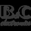 bc-electronics-logo-238166188732
