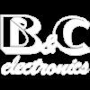 bcblanc